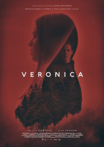 veronica_final_web_eng